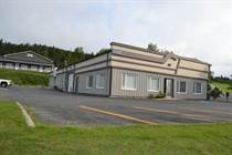 Commercial Real Estate for Rent/Lease in Mount Pearl, Newfoundland and Labrador $14 monthly