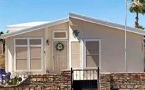 Homes for Rent/Lease in Yuma, Arizona $1,250 monthly