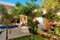 Homes for Sale in Chelem, Yucatan $195,000