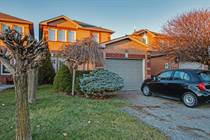 Homes Sold in Courtice, Ontario $475,000