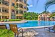 Condos for Rent/Lease in Playa Tamarindo, Tamarindo, Guanacaste $195 daily