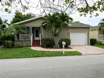 Homes for Sale in Coral Cay, Margate, Florida $98,500