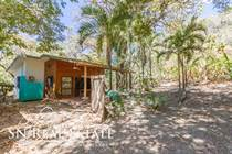 Homes for Sale in Nosara, Guanacaste $245,000