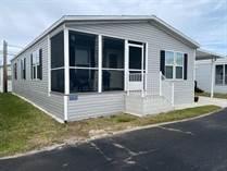 Homes for Sale in North Merritt Island, Merritt Island, Florida $119,700