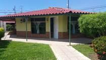 Condos for Sale in Jaco, Jacó, Puntarenas $59,000