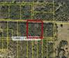 Lots and Land for Sale in brooksville , Florida $120,000