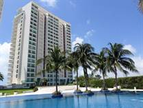 Condos for Rent/Lease in Novo Cancun, Puerto Cancun, Quintana Roo $50,000 monthly