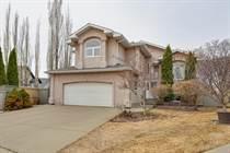 Homes for Sale in Heritage Hills, Sherwood Park, Alberta $564,500