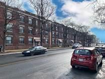 Homes for Sale in NOTRE DAME DE GRACE, Montréal, Quebec $4,300,000