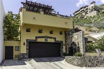 Homes for Sale in Pedregal, Cabo San Lucas, Baja California Sur $1,499,000