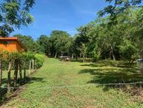 Lots and Land for Sale in Playa Grande, Guanacaste $89,967