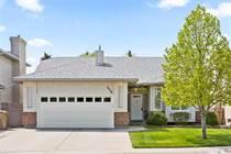 Homes for Sale in Regina, Saskatchewan $614,900