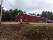 Homes for Sale in Gouldsboro, Maine $249,900