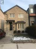 Homes for Rent/Lease in Lytton Park, Toronto, Ontario $4,950 monthly