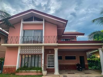The Banilad Place, Suite 5, Mandaue, Cebu