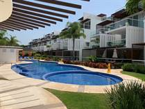 Condos for Sale in Bahia Principe, Akumal, Quintana Roo $285,500