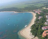 Lots and Land for Sale in North Coast, Bergantin, Puerto Plata $499,500