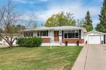 Homes for Sale in Eastview, Saskatoon, Saskatchewan $319,900
