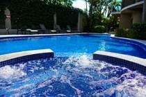 Condos for Sale in Jaco, Puntarenas $275,000