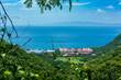 Lots and Land for Sale in Matapalo Beach , Guanacaste $125,000