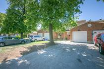 Homes Sold in Queenswood Heights, Ottawa, Ontario $459,900