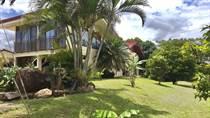 Homes for Rent/Lease in Hacienda Los Reyes, La Guacima, Alajuela $2,000 monthly