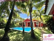 Homes for Sale in Kite Beach, Cabarete, Puerto Plata $169,500