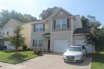 Homes for Sale in Quail Run, Charlotte, North Carolina $198,900