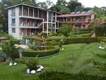 Homes for Sale in Manuel Antonio, Puntarenas $3,500,000