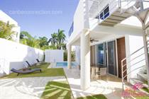 Homes for Sale in Encuentro Beach, Cabarete, Puerto Plata $255,000