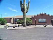 Homes for Sale in Mesa, Arizona $659,900
