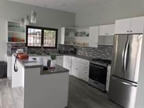 Homes for Sale in Las Palmas, Puerto Vallarta, Jalisco $169,000