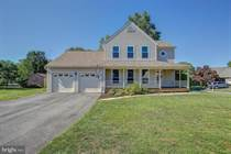 Homes for Sale in The Plantations, Gaithersburg, Maryland $717,682