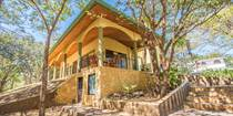 Homes for Sale in Marbella, Guanacaste $259,000