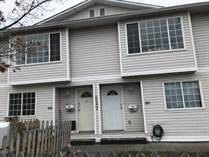 Homes for Sale in Penticton North, Penticton, British Columbia $399,000