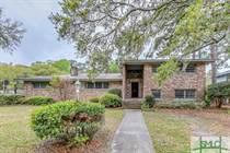 Homes for Sale in Savannah, Georgia $399,000