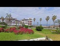 Condos for Rent/Lease in REAL DEL MAR, TIJUANA, Baja California $1,000 monthly