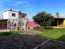 Homes for Sale in Nuevo Acceso, Guanajuato City, Guanajuato $435,000