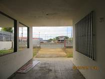 Commercial Real Estate for Sale in Arenales Bajos, Isabela, Puerto Rico $395,000