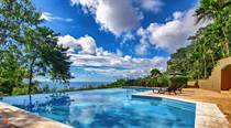 Homes for Sale in Lagunas, Puntarenas $699,000