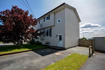 Homes for Sale in Eastern Passage, Dartmouth, Nova Scotia $189,900