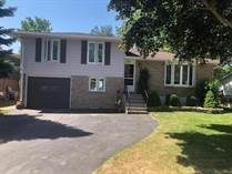 Homes Sold in Port Elgin, Saugeen Shores, Ontario $409,000