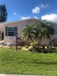 Homes for Sale in Pinelake Gardens and Estates, Stuart, Florida $89,000