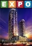 Condos for Sale in Vaughan, Ontario $779,000