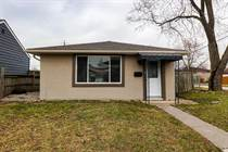 Homes Sold in Partington, Windsor, Ontario $209,900