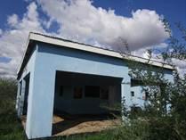 Commercial Real Estate for Sale in Morwa, Kgatleng P800,000