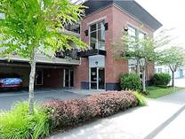 Commercial Real Estate for Rent/Lease in Sardis, Chilliwack, British Columbia $1,000 monthly