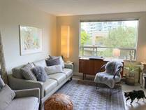 Condos for Sale in West End, Vancouver, British Columbia $569,000