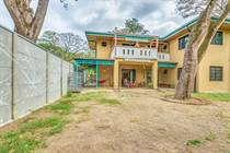 Homes for Sale in Nosara, Guanacaste $399,000