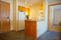 Homes Sold in Panorama Resort, Panorama , British Columbia $177,900